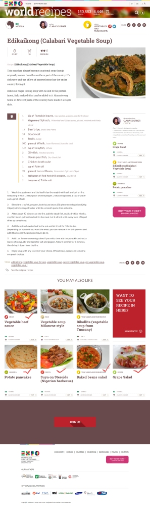 screencapture-worldrecipes-expo2015-org-en-recipe-edikaikong_calabari_vegetable_soup_7863-html