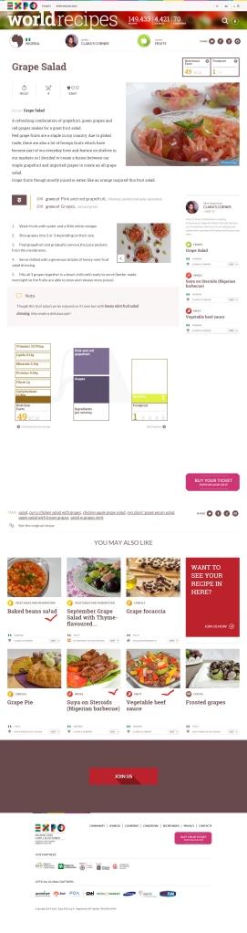 screencapture-worldrecipes-expo2015-org-en-recipe-grape_salad_7858-html